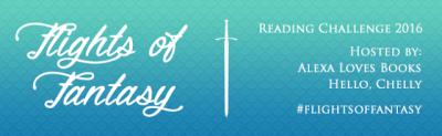 """Book Review """"Cinder"""" for #FlightsofFantasy marismckay.com"""