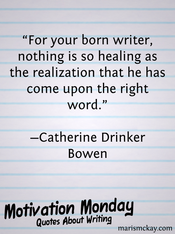 Image result for writing is healing quotes